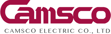 Camsco Electrical Components Manufacturer and Supplier