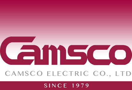 Camsco Electric Co., Ltd.