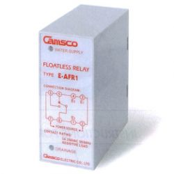 Floatless Relay E-AFR1